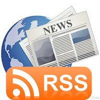 RSS Tin Tuc 24H