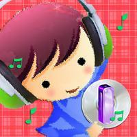 兒歌童謠-1-國語歌