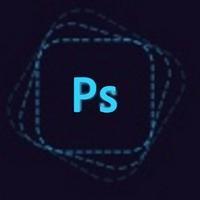 天天学p图 for photoshop手机版 - PS自学宝典