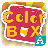 ColorBOX Journey