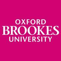 Oxford Brookes VR HSS
