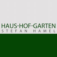 Stefan Hamel Haus-Hof-Garten