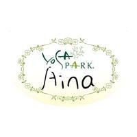 YOSA PARK Aina 公式アプリ