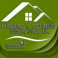 Building And Contents Insurance UK