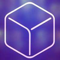 Blocks 1010+ themes!