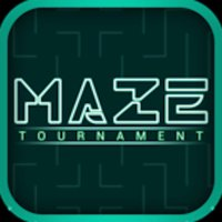 Maze Tournament - Multiplayer