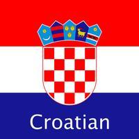 Fast - Speak Croatian