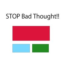 StopBadThought