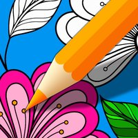 ColorArt Coloring Book