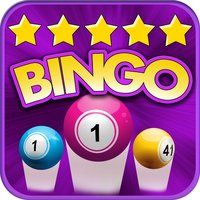 Bingo Bash Top Fun - Free Bingo Casino Game