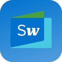 ASEA SmartWallet
