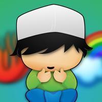 Muslim Kids Series : Dua (Supplications and Rem...