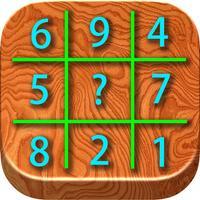 Best-Sudoku