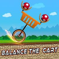 Cartwheel Balance