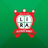 Colegio Alfred Binet