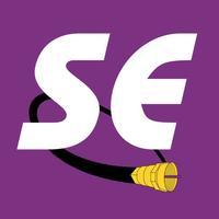 SE Next powered by Tivo