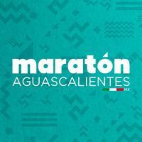Maraton Ags