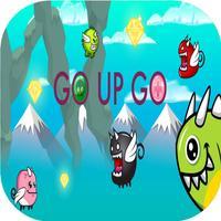 Go Up Go