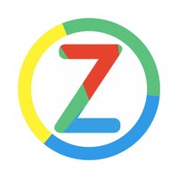 OZO Health Care, Appointment Booking APP