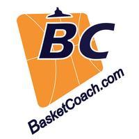 Basketcoach 1.0