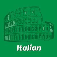 Learn Italian Quick Phrases