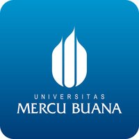 Join UMB