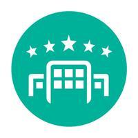 旅游酒店 - 全球酒店公寓预订助手