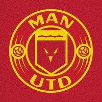 Live Scores & News for Manchester United F.C. App