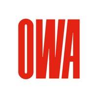 OWA Room Acoustics