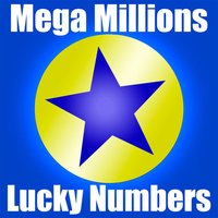 Mega Millions Lucky Numbers