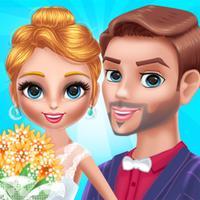 Queen Wedding Planner: Fashion