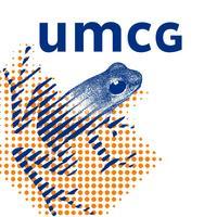 UMCG Trauma App