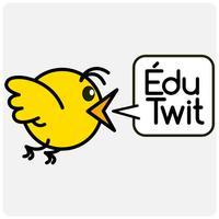 AbulEdu - EduTwit
