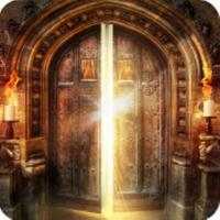 密室逃脱-神秘任务-史上最坑爹经典解谜