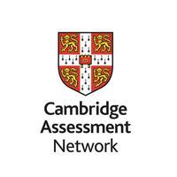 Cambridge Assessment Network
