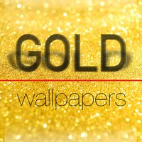 GOLD Wallpapers