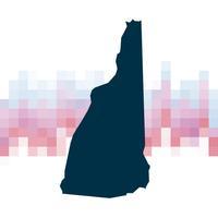 New Hampshire Public Radio's State of Democracy
