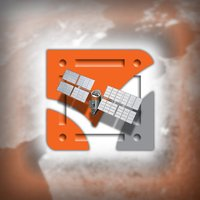 AR Satellite