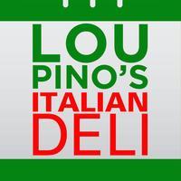 Loupino's Italian Deli