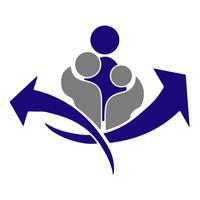 Turning Point Fellowship
