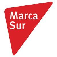 MarcaSur mobile