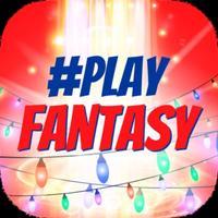 #playfantasy by Blachere
