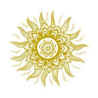 Radiance Hot Yoga - Latham