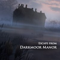 Darkmoor Manor Free Version