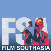 Film SouthAsia 2017