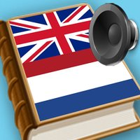 Dutch English best dictionary