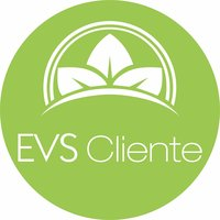 EVS Cliente