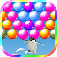 Bubble Shooter Jewels Hunter
