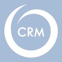 Oriflame CRM