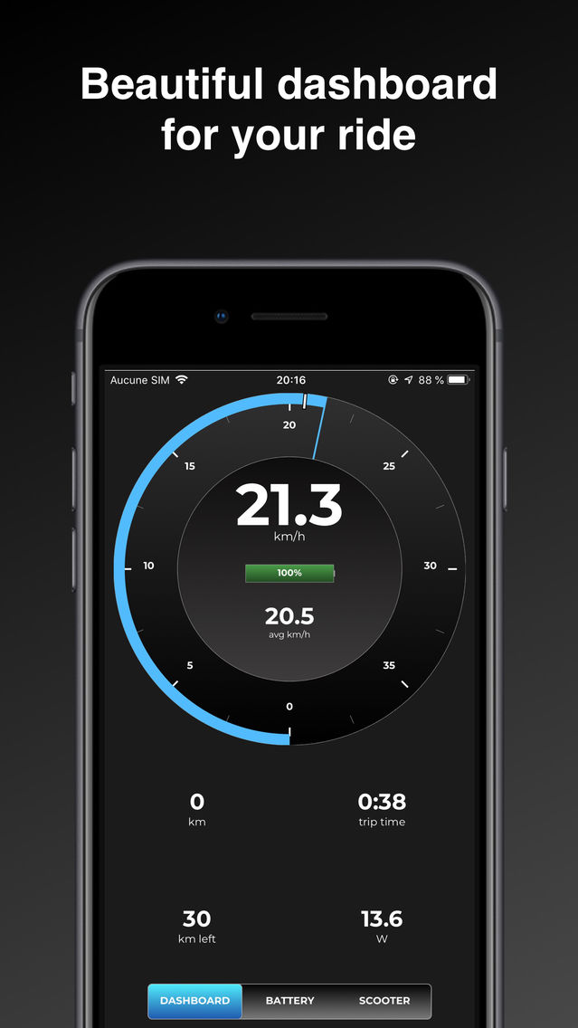 M365 Plus App for iPhone - Free Download M365 Plus for